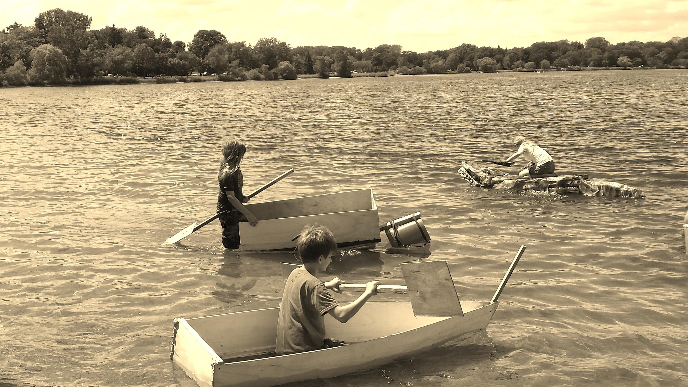 boat-builders-rejoice