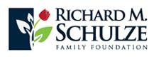 schulze-family-fdtn